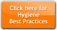 Hygiene Best Practices
